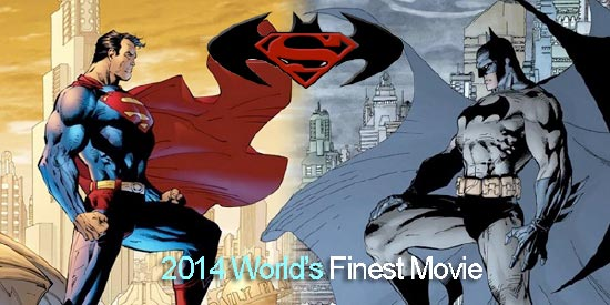 batman-vs-superman-what-we-know-so-far