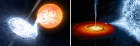rxte-black-holes-pulsars-oh-my