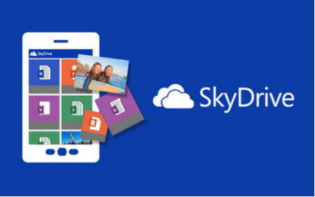 microsoft-brings-ocr-text-scanning-to-skydrive-images