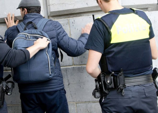 belgium-arrests-12-in-counter-terrorism-raids