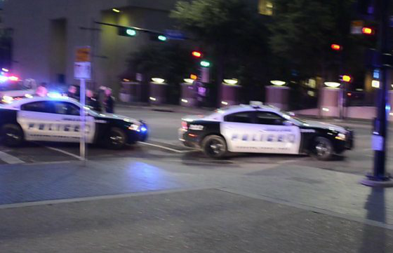 dallas-shooting-gunman-wanted-to-kill-whites-says-police-chief