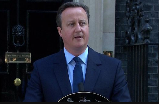 david-cameron-to-quit-after-uk-votes-to-leave-eu