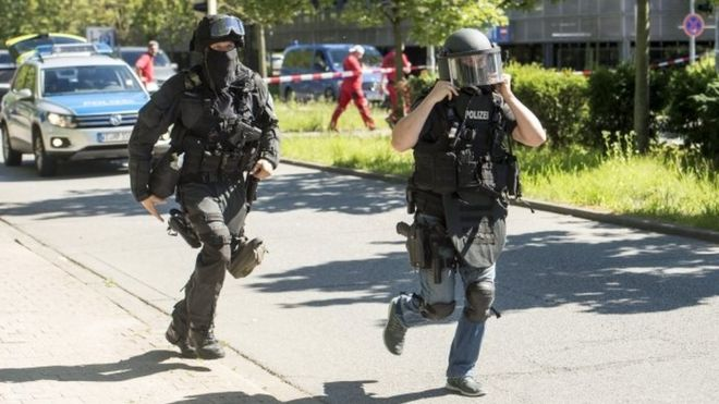 german-viernheim-cinema-complex-attacker-dead