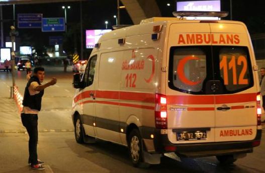 istanbul-ataturk-airport-attack-deaths-rise-to-41-with-239-hurt
