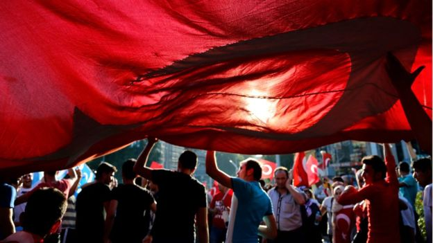 turkey-mass-arrests-after-coup-bid-quashed-says-pm